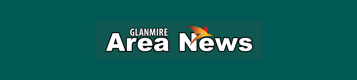 Glanmire Area News