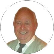 Charlie Wilkins