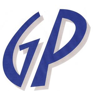 Glanmire Precision Mechanical & General Engineering Contractors