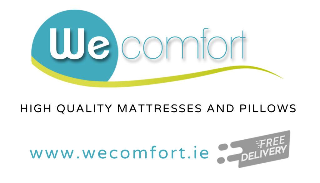 We Comfort Mattresses