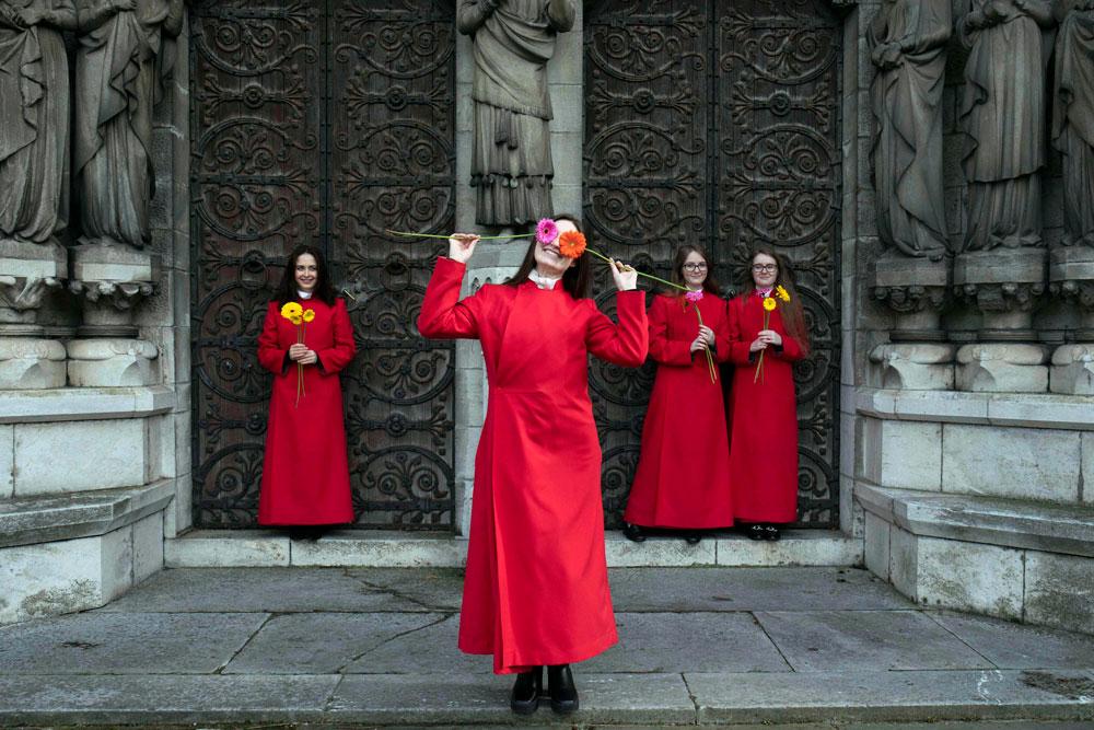 Cork-International-Choral-Festival