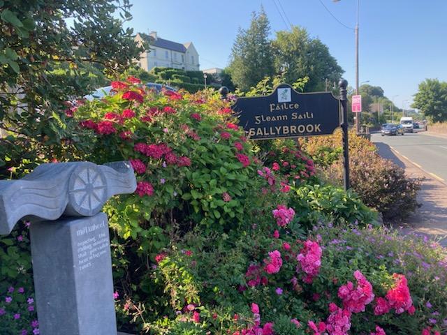 Glanmire Area Community Association